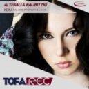 Altfrau & Raubitzki - Pegasus (Orginal Mix)