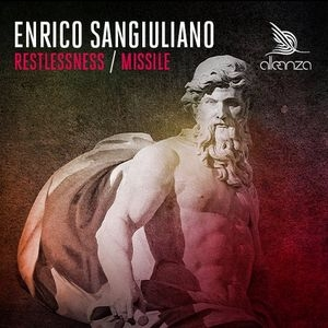 Enrico Sangiuliano - Missile (Original Mix)