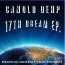 Canold Dehp - Ritual Dilemma (Main Mix)