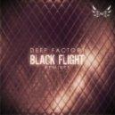 Deep Factory - Black Condor (Original Mix)