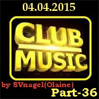 SVnagel - Club House by  part- 36 ()
