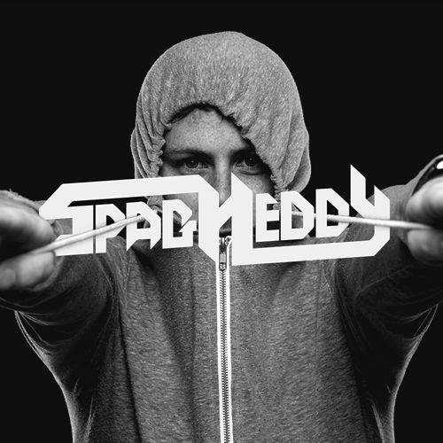 Spag Heddy - Bob Went Bobbing (Original mix)