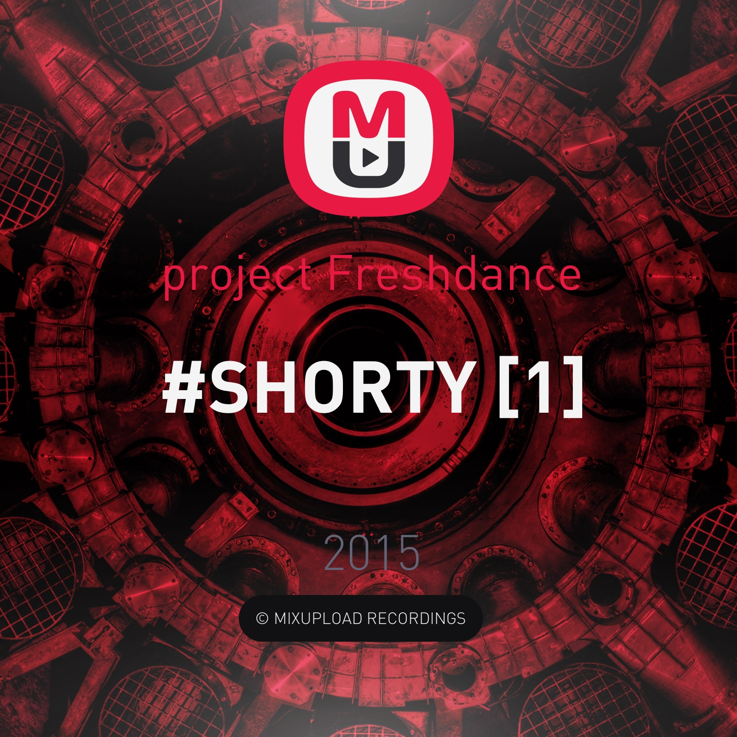 project Freshdance - #SHORTY [1] ()