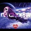 Evol Intent - Da Choppa (TBT Remaster)