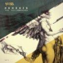 The YellowHeads - Adrenaline (Original Mix)