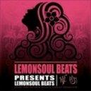 Lemonsoul Beats - Piano Boy (Original Mix)
