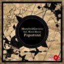 Murphy & Gavinio feat. Rocio Starry - Paparazzi (Element Owl Project Schizophrenic\'s Mix)