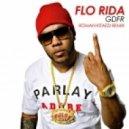 Flo Rida - Going Down For Real (Roman Kitaezz Remix)