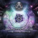 Ying Yang Monks - Graviton Ride (Original Mix)