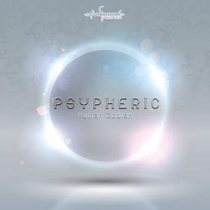 Zodiak - Zodiac (Psypheric Remix)