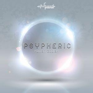 Convergent Evolution - Human Evolution (Psypheric Remix)