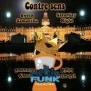 Contre Sens - Queen Samantha (Original Mix)
