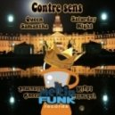 Contre Sens - Saturday Night (Original Mix)