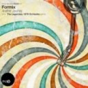 Formix, L.D.F. - Another Journey (The Legendary 1979 Orchestra Remix)