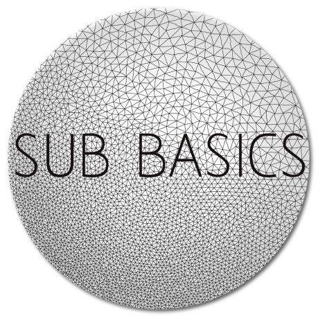 Sub Basics - Sunset (Original mix)