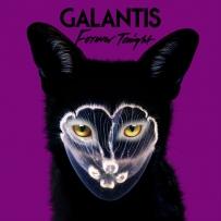 Galantis - Forever Tonight (Album Mix)