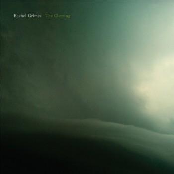 Rachel Grimes  - The Air, Her Heart (Original mix)
