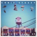 Chris Stussy - One Thing I Can (Roland Nights Remix)
