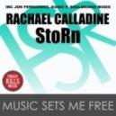Rachael Calladine, StoRn - Music Sets Me Free (Guido P Music Mix)