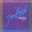 Joe Hertz feat. Liv - Ashes (Original mix)