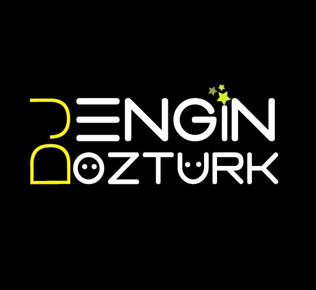 Engin Ozturk - The Music (Original Mix)