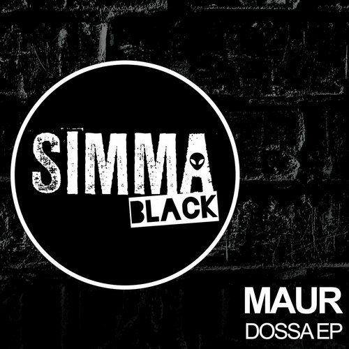 Maur - Dossa (Original mix)
