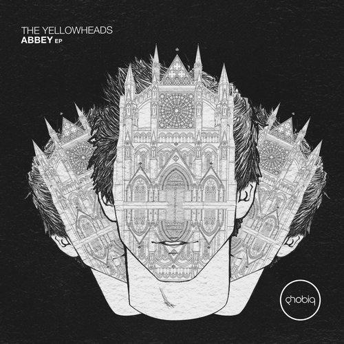 The YellowHeads - Abbey (Original mix)