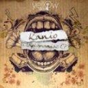 Kanio - Claptomaniac (Original Mix)