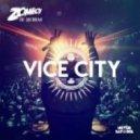 Zomboy - Immunity (Vice City Remix)