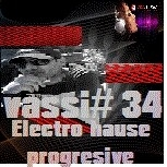 dj Vassi - Episode #34 ()