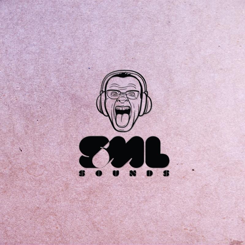 SML - Brainstorm (Original mix)