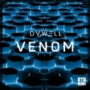 Duwell - Venom (Original mix)