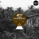 Jett feat. Rachel K Collier - Second Thoughts (Original mix)