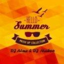 Laurent Wolf vs. Reez & Quintino - No Stress (DJ Atme & DJ Maboo Mashup) (DJ Atme & DJ Maboo Mashup)