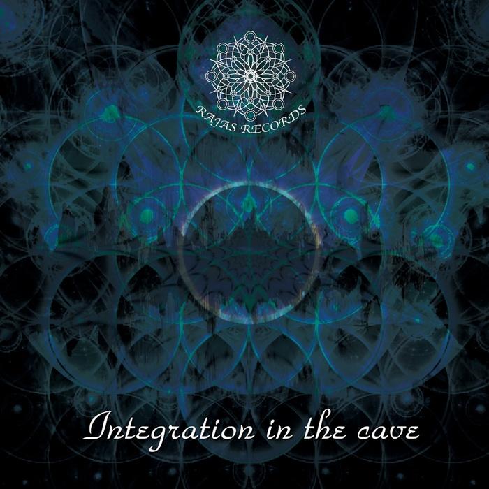 Jivatman - Bloodmoon (Original mix)
