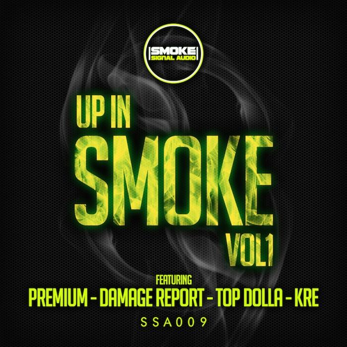 Premium - Screw Loose (Original mix)
