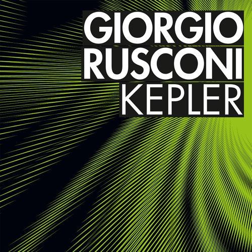 Giorgio Rusconi - Kepler (Original mix)