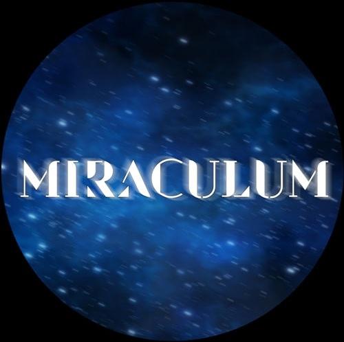 Miraculum - Rooflections (Original mix)