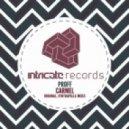 PROFF - Carmel (Original Mix)