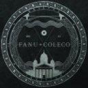 Fanu & Coleco - Triple X (Original mix)