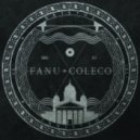 Fanu & Coleco - We Don\'t Do Neurofunk (Original mix)