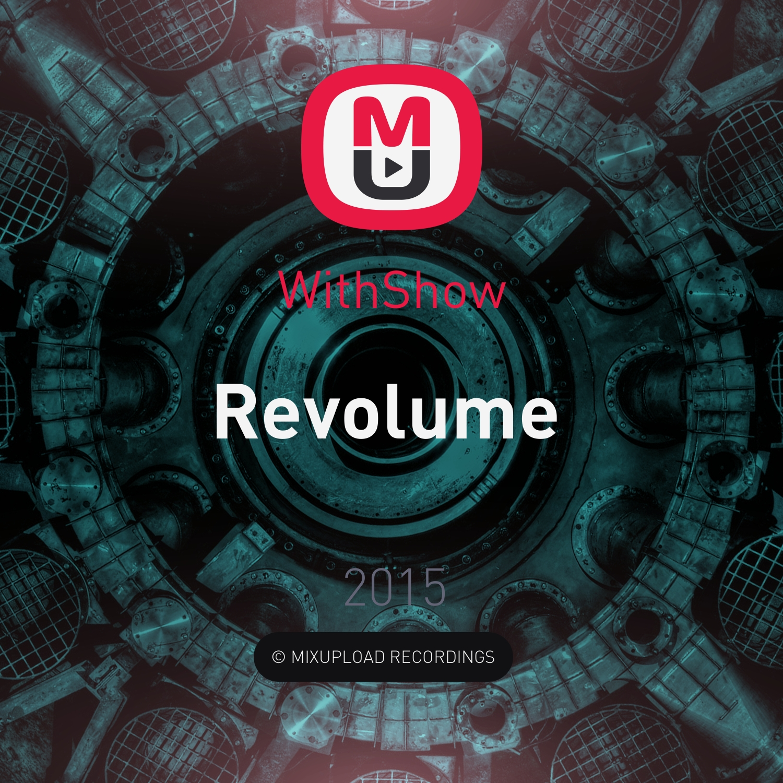 WithShow - Revolume  ()