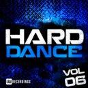 T-Factor - The Sensation (NG Rezonance & PhD Remix)