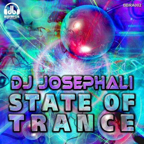 DJ Josephali - Real Dreams (Original Mix)
