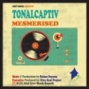 Tonalcaptiv - Mesmerised (Main Mix)