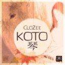 CloZee - Koto (Original mix)