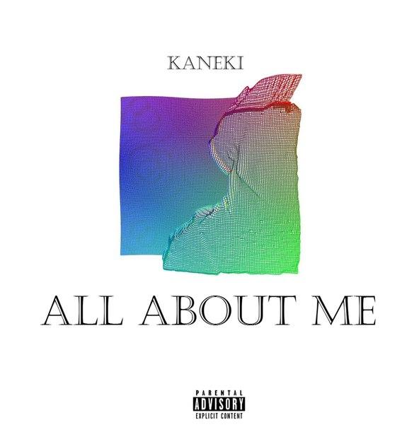 Kaneki - Warm Rain (Original mix)