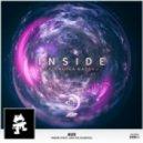 Au5 - Inside (feat. Danyka Nadeau) (Original mix) (feat. Danyka Nadeau)