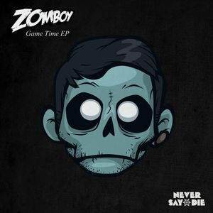 Zomboy - Pirate Hooker (Guillotine Remix)