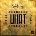 Shlump - What (Original mix)